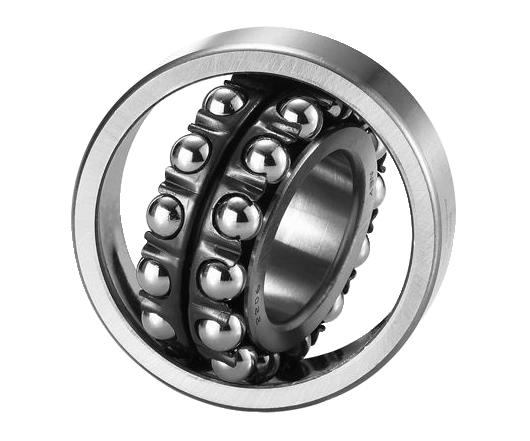 inoxidável rolamentos de esferas de aço