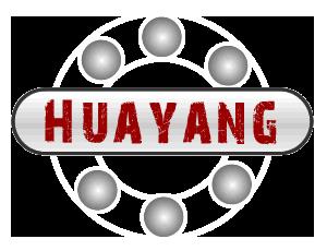 Changzhi Huayang Machinery & Electric Co., Ltd
